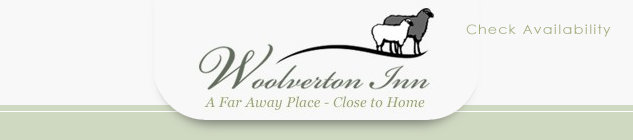 Check Availability at Woolverton Inn