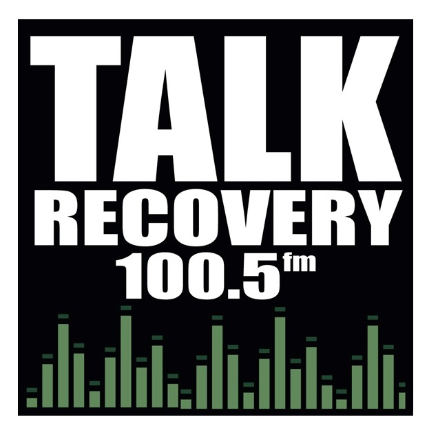 Talk Recovery is powered by New West Recovery's Last Door and Westminster House