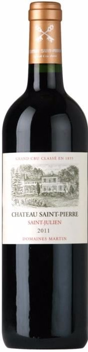 Image result for chateau st pierre