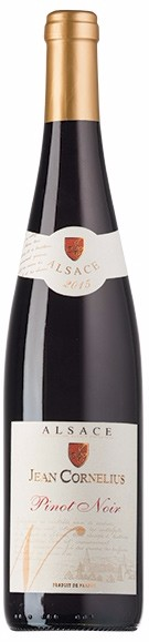 Image result for lidl alsace pinot noir