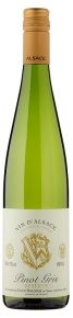 Image result for waitrose alsace pinot gris