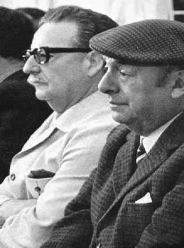 Neruda.Allende