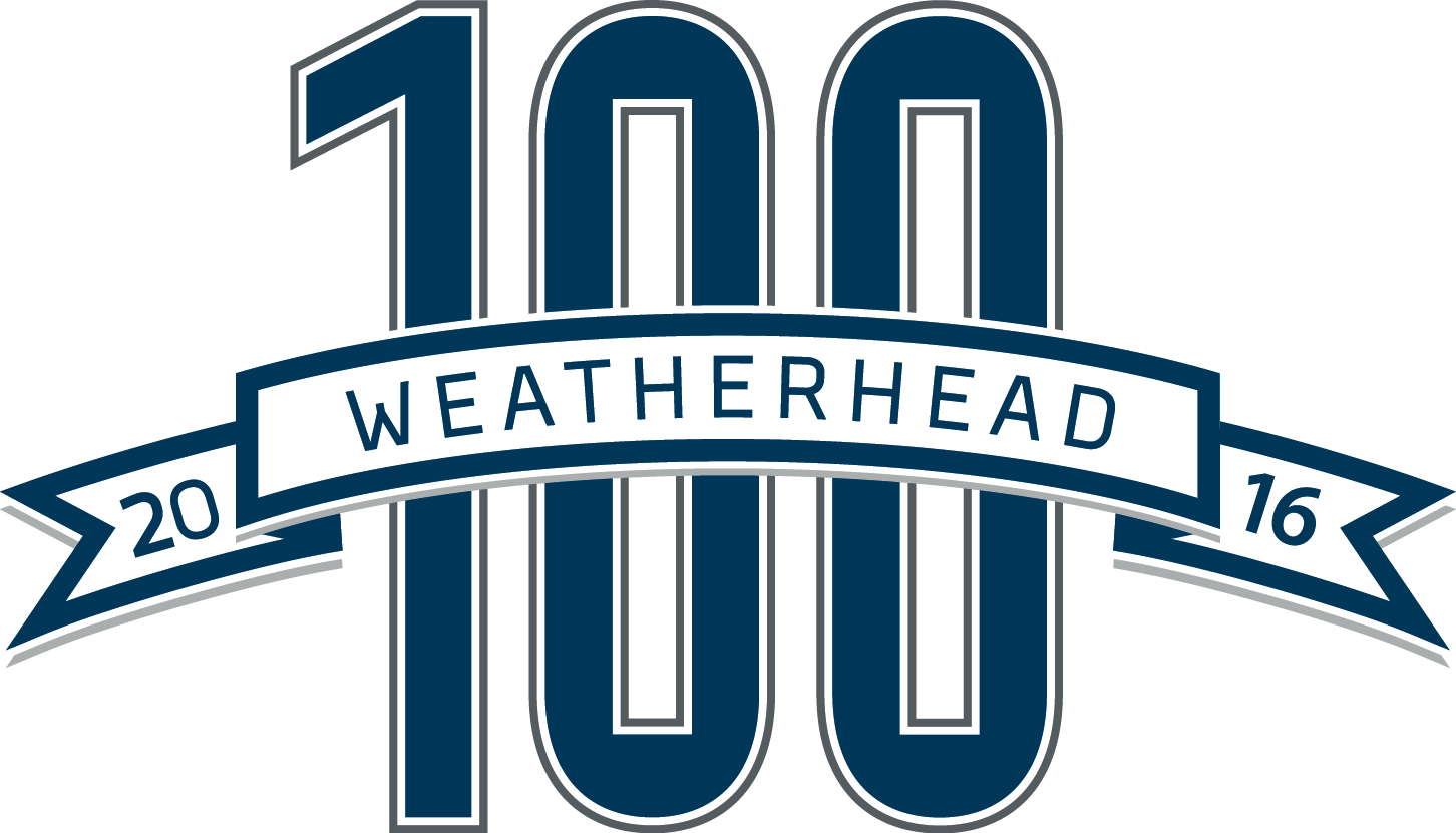True Hire wins the Weatherhead 100 award