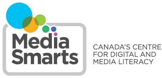 Media Smarts - Canada's Centre for Digital and Media Literacy