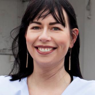 Danielle van Steeg