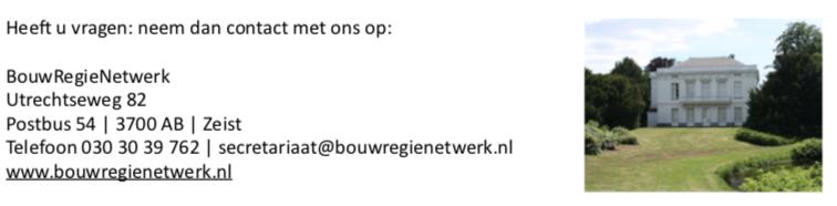 Contact BRN