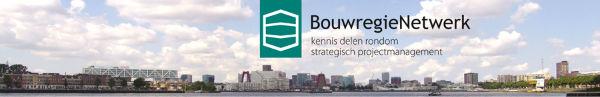 BouwregieNetwerk.nl