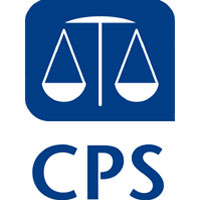 England: CPS paying off bad lawyers with taxpayer money