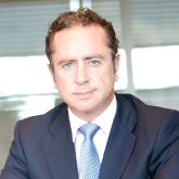 John Whelan, head of A&L Goodbody's international technology practice
