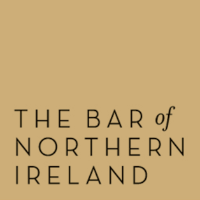 NI: Bar of NI criticises budget focus in Access to Justice Review II