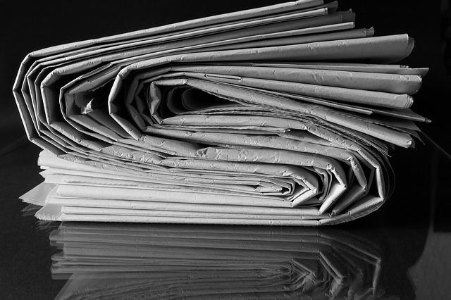 Defamation awards push Ireland down press freedom index