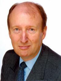 Independent TD Shane Ross
