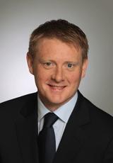 Fionán Breathnach