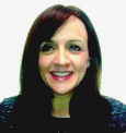 New chairperson for Newry and Banbridge Solicitors' Association