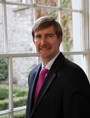 Law Society: Garda reform should focus on community policing and restorative justice