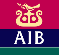 AIB most likely bank to sue its customers