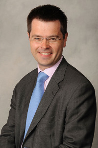 Brokenshire resigns from Cabinet for medical reasons