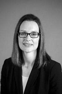 Comyn Kelleher Tobin appoints new healthcare partner