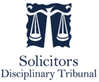 High Court: Solicitor found guilty of misconduct loses appeal against Solicitors Disciplinary Tribunal