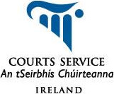 Limerick courts complex to be delayed to next year