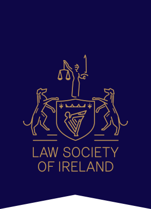 Training of Lawyers on the Law relating to Violence Against Women, Dublin