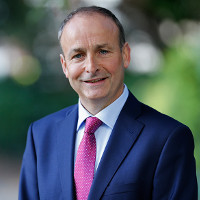 Michéal Martin: 'Likely' that Constitution will have to explicitly assert right to legislate on abortion