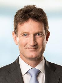 Owen O'Sullivan