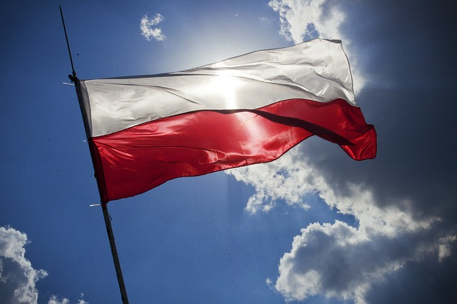 Poland: Rule of law under threat as government encroaches on judiciary