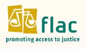 FLAC 11th Annual Dave Ellis Memorial Lecture
