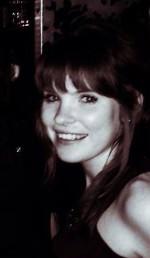 Katie Nugent