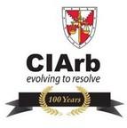 35TH CIArb ADR Forum