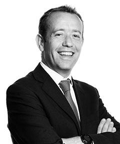 Eversheds Sutherland Ireland advises on acquisition of IVF unit
