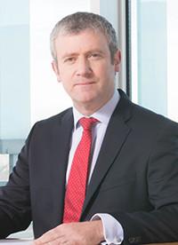 Matheson advises lenders on Grangegorman DIT campus project