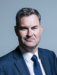 England: Lord Chancellor calls for more solicitor judges
