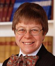Advocate General Sharpston clarifies 'emanation of the state' criteria for certain claims