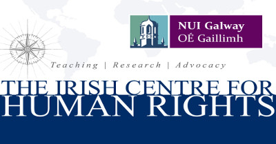 The Irish Centre for Human Rights
