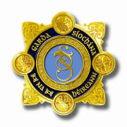 Gardaí mix-up leads to wrong group being questioned