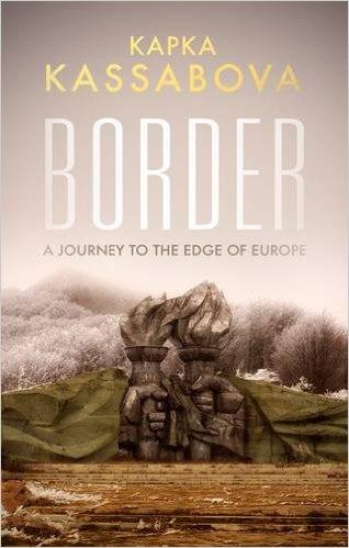 Weekend Books – Europe's last frontier