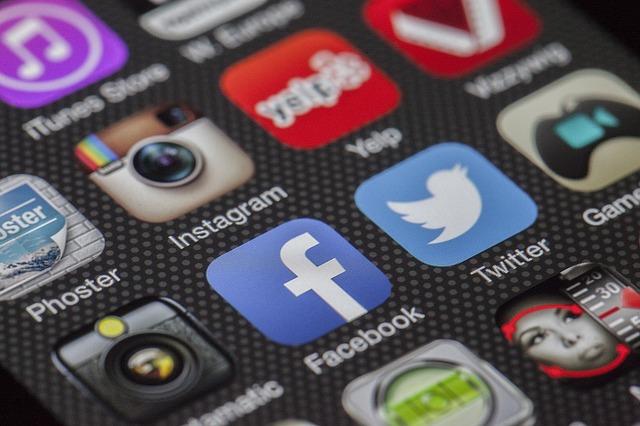 UK ministers consider ombudsman for online hate crimes