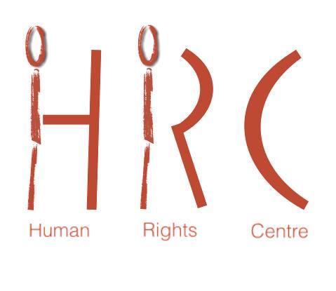 NI: Victim Participation in International Criminal Justice