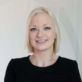 TLT promotes Anna Vangrove to banking partner in Belfast
