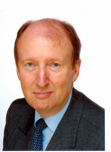 Shane Ross: Judicial opponents to appointments reform are 'vested interests'
