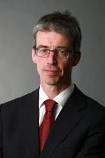 Colm O'Briain SC
