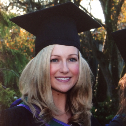 HOMS Solicitors trainee wins Law Society litigation prize