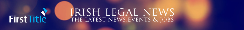 Irish Legal News