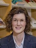 Professor Gráinne McKeever