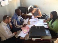 Irish Rule of Law International, Programme Lawyer Malawi (Legal Aid Bureau)