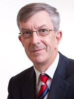 Richard Grogan on employment law: Dealing with an ageing workforce