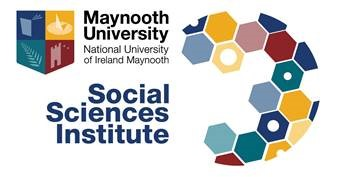 Maynooth LLM and MA Degrees Starting in September 2018