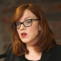 Irish Refugee Council calls for Ireland to honour relocation commitments